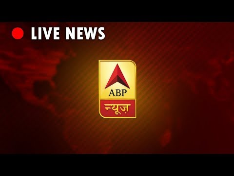 Xxx Mp4 ABP News LIVE Headlines In Detail Right Now 3gp Sex