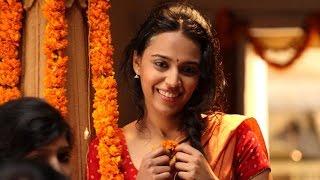 Nil Battey Sannata Official Trailer (2016) | Swara Bhaskar, Ratna Pathak | Review
