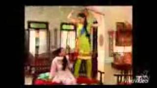 Arnav and khushi (chikni chameli )