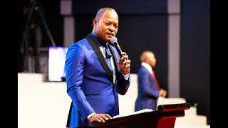 Teaching and Healing Service with Pastor Alph Lukau   Friday Service 23/03/2018    AMI LIVESTREAM