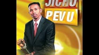 Jicho Pevu: Parawanja la Mihadarati Sehemu ya 3