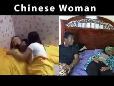 Xxx Mp4 فضيحة الرجال الافريقين ورجال صينين للكبار فقط 18 3gp Sex