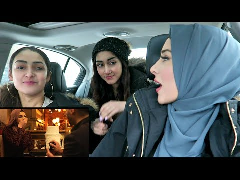 Xxx Mp4 WHAT MY SISTERS THINK ABOUT SHAM IDREES 3gp Sex