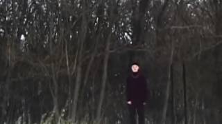 Spooky Black -  Without You