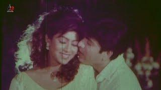 Moneri Diary | Bangla Movie Song | Amit Hasan | Shabnur