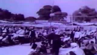 Gobind Darshan - Rare Documentary on Guru Gobind Singh Ji - 18 January 1967