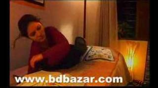 Bangla Video Song : Moina Go