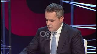 Ora News - Spahiu: Familjes së varfër ju hoq ndihma ekonomike pasi kishte lavatriçe të dhuruar