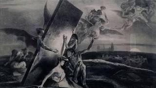 Marie Jaëll - Alexandre Sorel (1997) 6 Esquisses romantiques (1883)