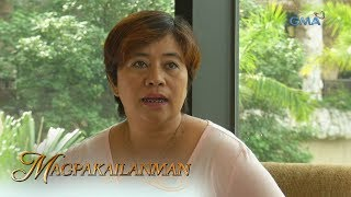 Magpakailanman: OFW homeless in Hong Kong, the Mildred Perez story (full interview)
