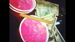 KING LOUIE x LEEK - PO UP SLO