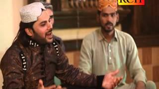Saab Da Malik Allah Hamad By Ehsan Qadri