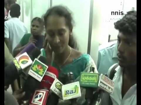 Xxx Mp4 Acid Attack On Two College Girls In Madurai 3gp Sex