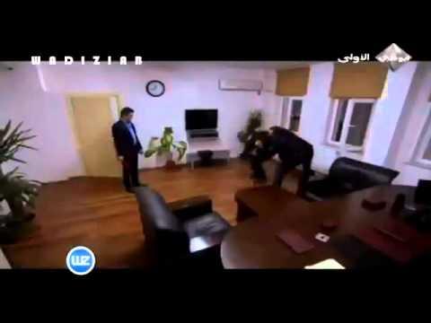 Xxx Mp4 وادي الذئاب مقتل ارسوي مدبلج HD 3gp Sex