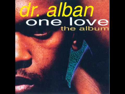 Xxx Mp4 Dr Alban One Love Extended Version 3gp Sex