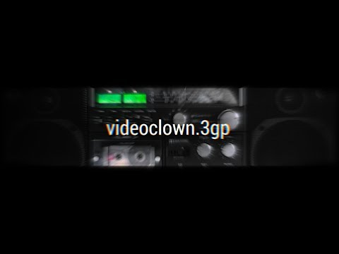 Xxx Mp4 Videoclown 3gp 3gp Sex