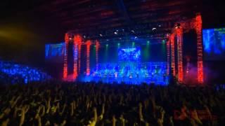 True Worshippers - Favor - Kau Yang Layak