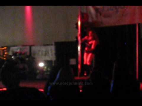 Xxx Mp4 Taboo Sex Show 2nd Pole Performance Alena DownsNov09 3gp Sex