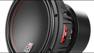 Proses pembuatan audio speaker , yang suka dengan audio wajib nonton