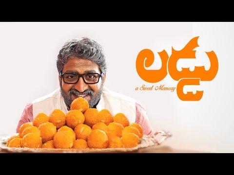 Xxx Mp4 LADDU A Sweet Memory Telugu Short FIlm 2016 With Subtitles Directed By Ommkaram Sashidhar 3gp Sex