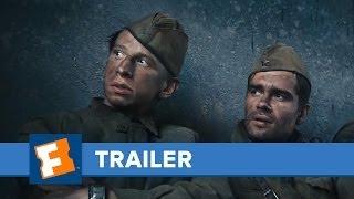 Stalingrad Official Trailer HD | Trailers | FandangoMovies