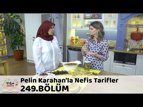 Xxx Mp4 Pelin Karahan 39 La Nefis Tarifler 249 Bölüm 29 Kasım 2018 3gp Sex