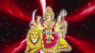 Maa Ki Jyot Jagaai Devi Bhajan By DEEPAK DILDAR I Full Video Song I DE DE DARSH MAIYA