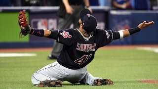 Carlos Santana Ultimate 2016 Highlights
