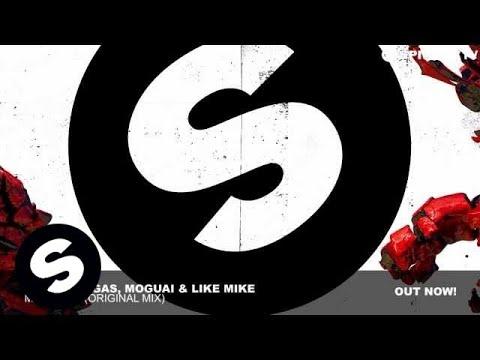 Xxx Mp4 Dimitri Vegas MOGUAI Like Mike Mammoth Original Mix 3gp Sex