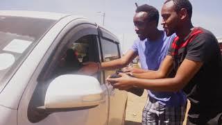 Mheshimiwa kura yote ni yako,lakini!