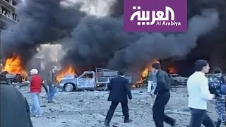 ماذا لو أدين حزب الله في اغتيال الحريري؟