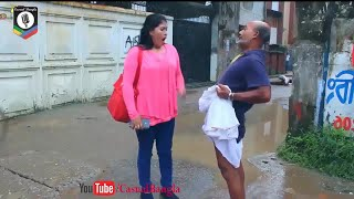 দুধ বিশেষজ্ঞ চিকুন আলী ! BREAST SPECIALIST CHIKON ALI | BANGLA FUNNY VIDEO | CA COMEDY TV ROASTED