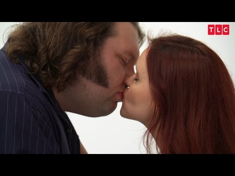 Thanks for Kissing Me | Love at First Kiss