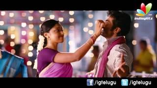 Ela Cheppanu - Aakatai Pilla Song | Kozhi Koovuthu | Ashok | Shija Rose