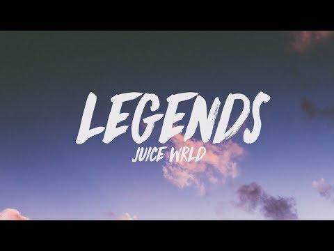 Xxx Mp4 Juice WRLD Legends Lyrics 3gp Sex