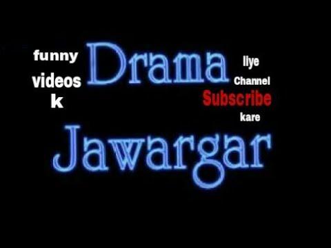 Xxx Mp4 New Drama JAWARGAR 3gp Sex