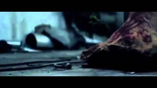 Cannibal Diner 2012) HD Trailer Deutsch German