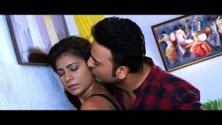 Teri Jaroorat Hai  Song   Dream Zindagi- B grade Movie