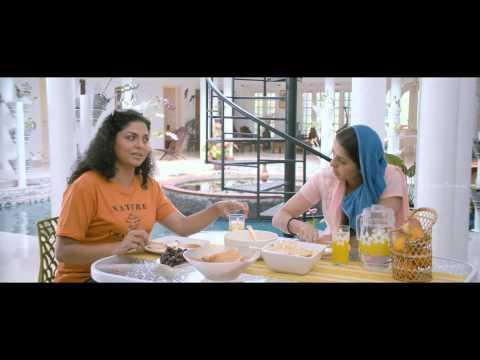 Xxx Mp4 Buddy Malayalam Movie Scenes Asha Sarath And Bhumika Chawla Intro 3gp Sex