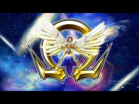 Xxx Mp4 Saint Seiya Ω Omega Koga Awakens The Final Omega Cloth 1080p 3gp Sex
