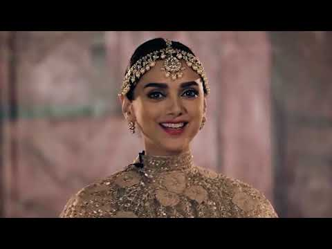 Xxx Mp4 Bollywood Top Twenty With Apoorva Arora 3gp Sex