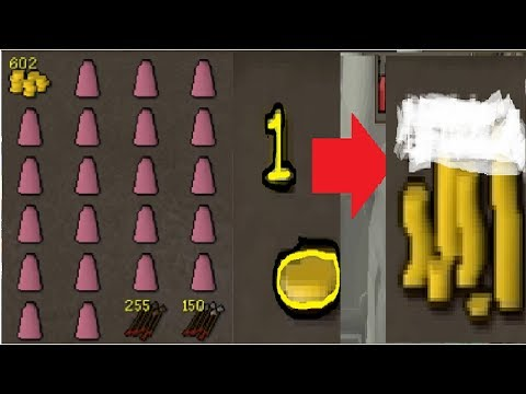 Xxx Mp4 1gp Start Using Only Varrock Shops For 1 Hour Oldschool 2007 Runescape 3gp Sex