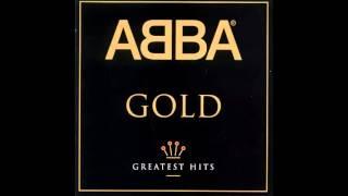 ABBA - Chiquitita ALBUM GOLD HITS
