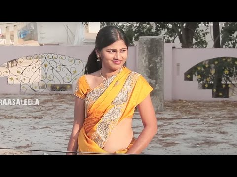 Xxx Mp4 అవకాశం ఇస్తావా Latest Telugu Short Film Red Chillis Videos 2018 3gp Sex