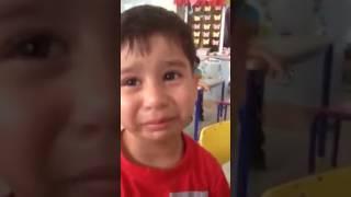 Must Watch Cute Babies Funny Clips Urdu