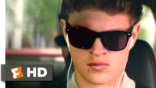 baby driver 2017 blues explosion chase scene 1 10 movieclips