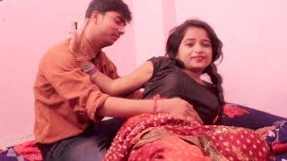 आगया भोजपुरी का जबरदस्त गाना - Chumma Dekar Pass Bhailu - Rajkumar Dhakelu - Bhojpuri Hit Songs 2017