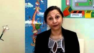 The CAPS curriculum and the Foundation Phase Teacher