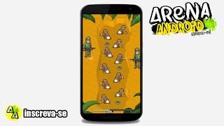 (+18) Os Jogos/apps Mais POLÊMICOS que existem para android!(VÍDEO PARA +18)