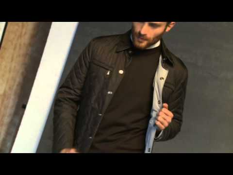 نبذة عن شركة كامبردج في تركيا وتصنيع الملابس الرجالية الرسمية الفخمة